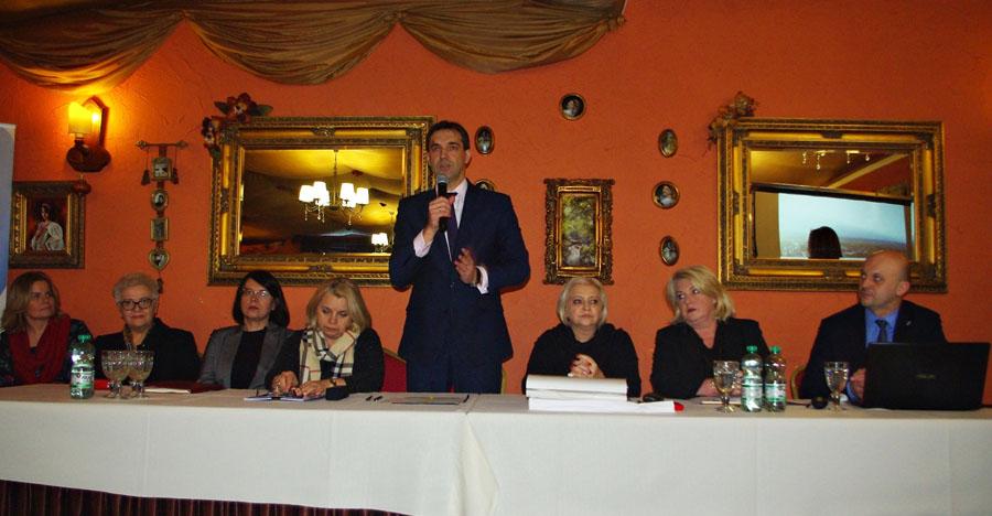 Będzie nowa szkoła w Kobyłce?