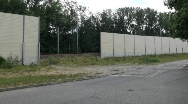 Budowa tunelu się opóźni