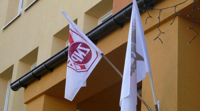 Zielonka: Podwyżki dla pracowników oświaty?
