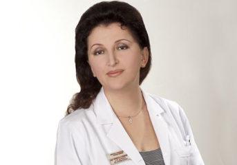 Dyrektor ds. pielęgniarstwa odwołana