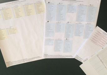 Awantura powyborcza w Zielonce: Wybory zostaną powtórzone?