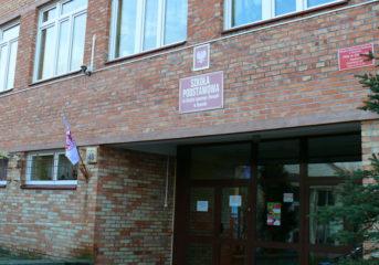 Ossów: Szkoła stanie się filią?
