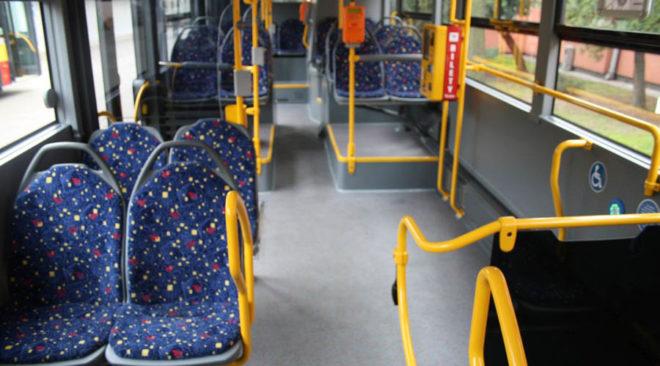 Wspólnie w sprawie Metrobusa