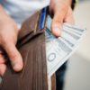 Chwilówka – szybki sposób na dodatkową gotówkę