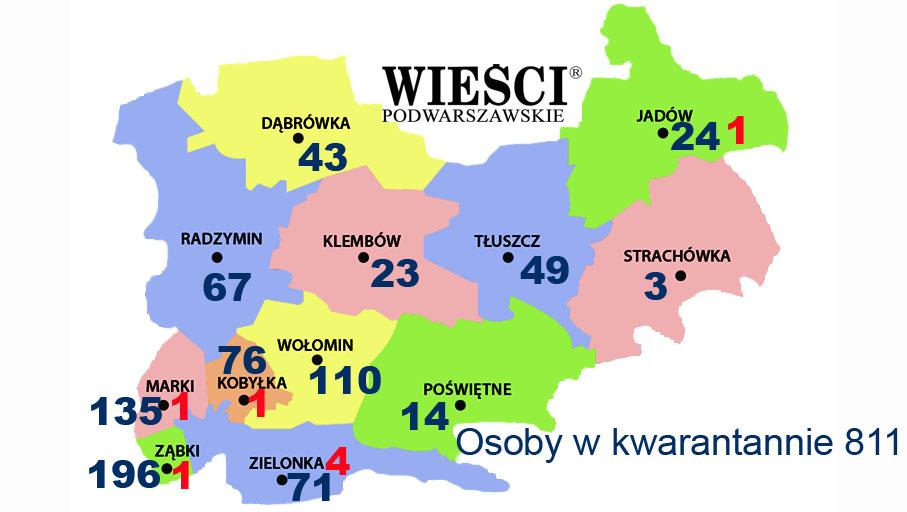 mapa31_03_10p.jpg