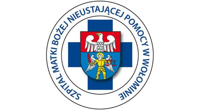 Dramatyczny apel dyrekcji wołomińskiego szpitala: