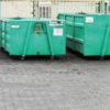 Zielonka: Nowe stawki za śmieci!