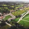Ossów: Podpisano umowę na budowę muzeum
