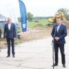 Ossów: Budowa muzeum rozpoczęta!