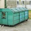 Spółdzielnia odda gminie tereny pod place zabaw