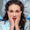Boisz się wizyt u dentysty? Gabinet stomatologiczny NieboDent radzi jak pozbyć się strachu