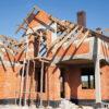 Rewolucja w Prawie budowlanym