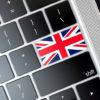 Czy zdalna nauka angielskiego dla pracowników jest możliwa?