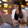 Poznaj porady ekspertów, jak znaleźć dobrze płatną pracę w Warszawie