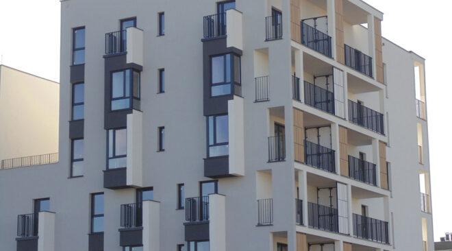 Księga wieczysta mieszkania - co zawiera, kiedy warto sprawdzić?