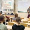 Nauczanie hybrydowe - czyli jakie?