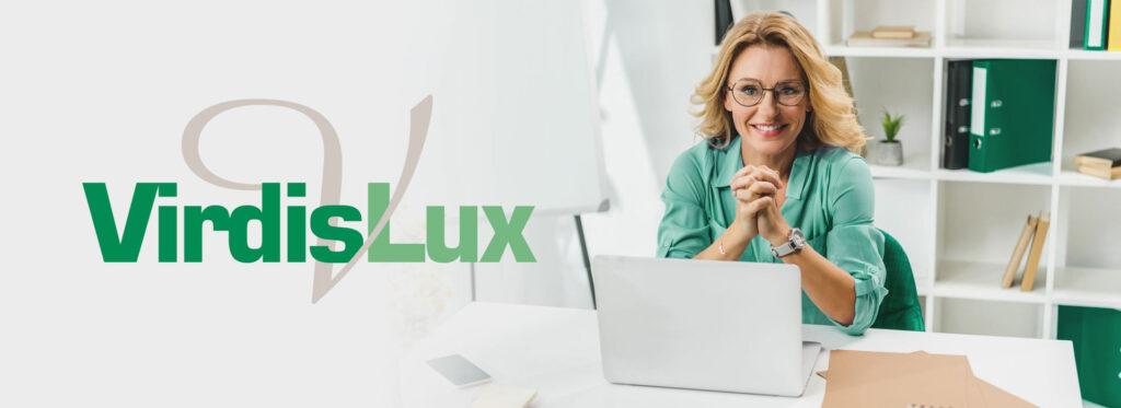 Biuro Rachunkowe VirdisLux