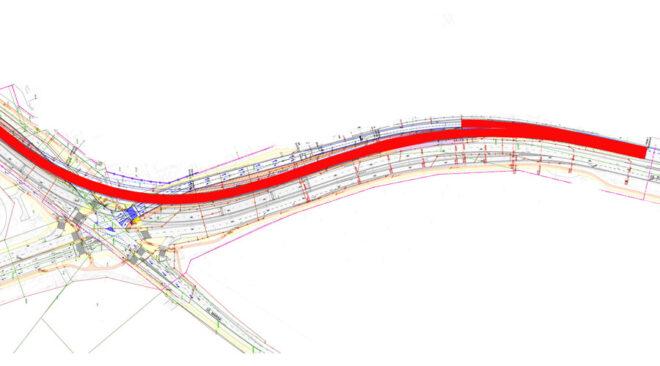 Znamy szczegóły budowy wiaduktu