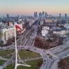 Nowe mieszkanie w Warszawie? Sprawdź, co przygotowała dla Ciebie firma Dantex!