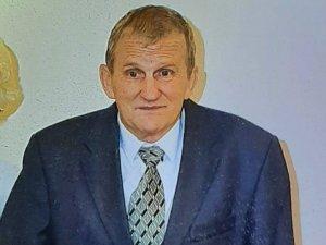 Poszukiwany zaginiony Kazimierz Kowalski