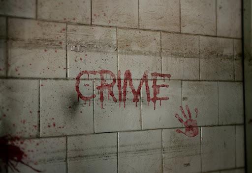 Kryminologia - czym jest, jak wygląda praca kryminologa